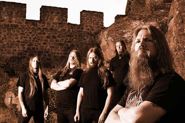 Amonamarth_1153383273