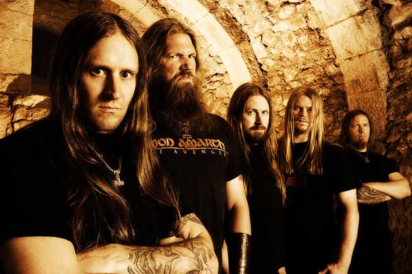 Amonamarth_1153383361